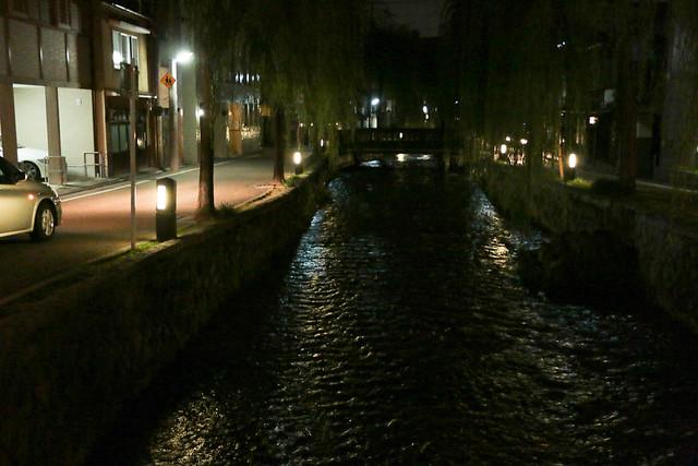 20141122-武奈ヶ岳&京都ライトアップ-0545.jpg