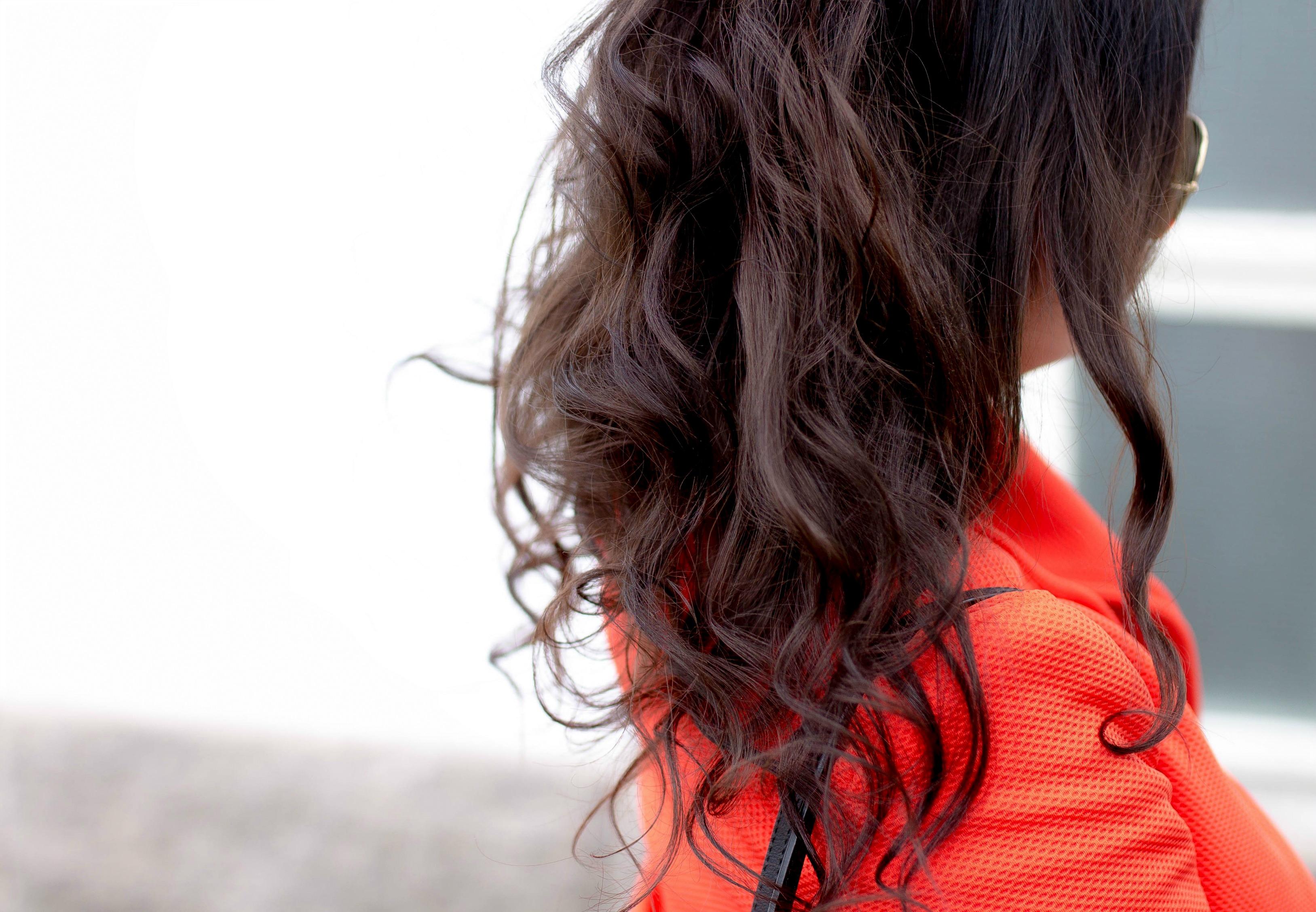 brown hair1