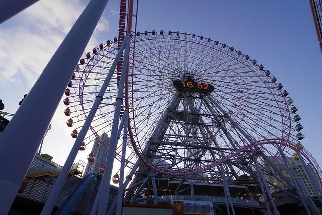 2016年3月26日横浜-23