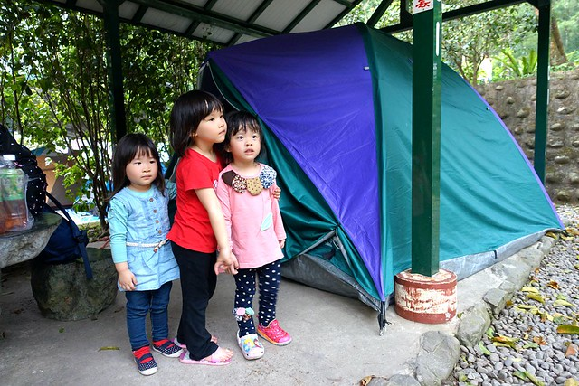 露營022