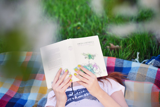 Retro_girl_picnic (6)