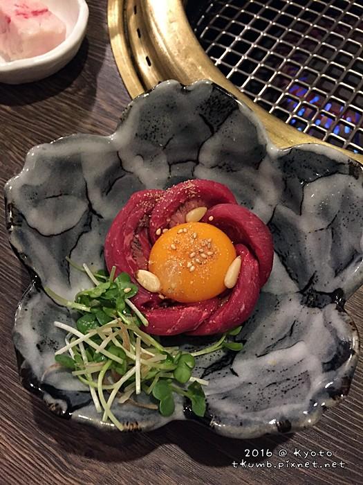 2016京燒肉處-弘 (5).JPG
