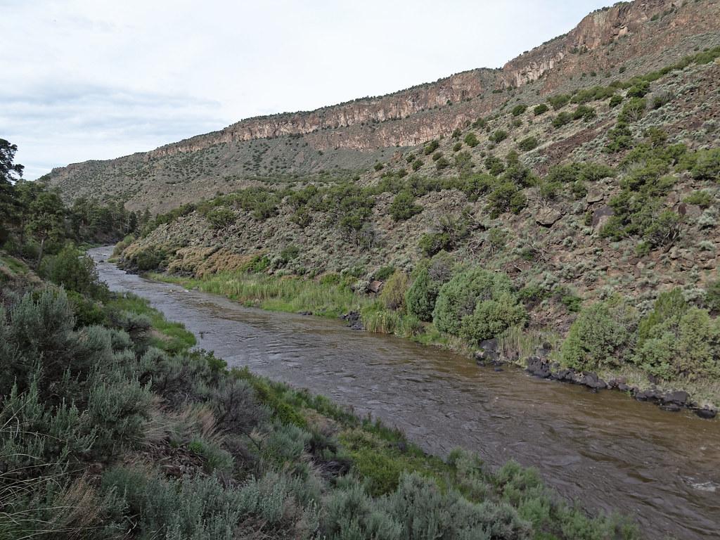 El Prado New Mexico Hotels