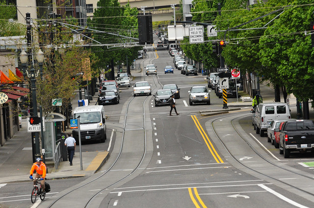 NW Portland Week day 2-2.jpg