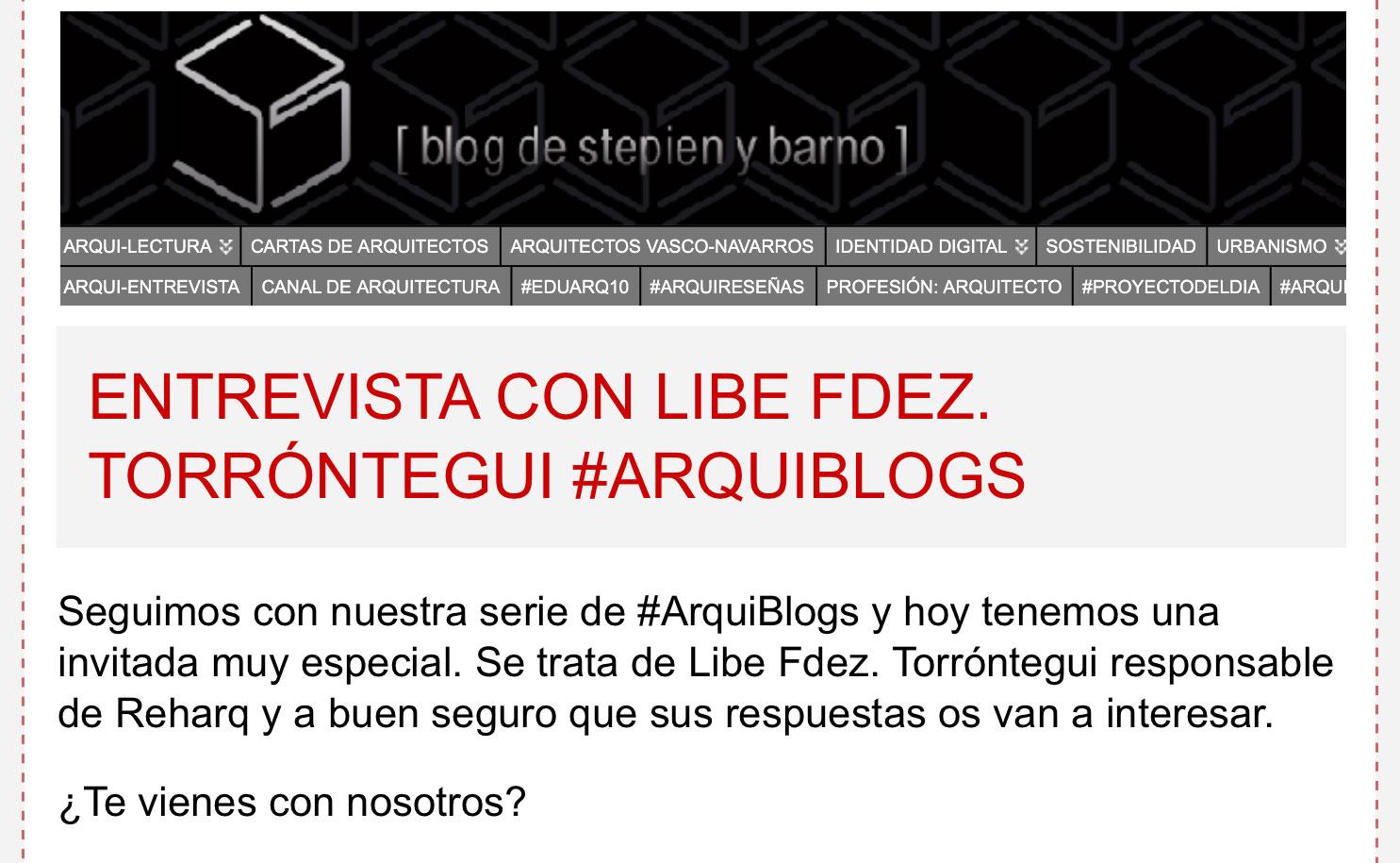 entrevista_reharq_blog_arquitectura_patrimonio_identidad digital_lieb fernandez torrontegui_stepienybarno_reducida