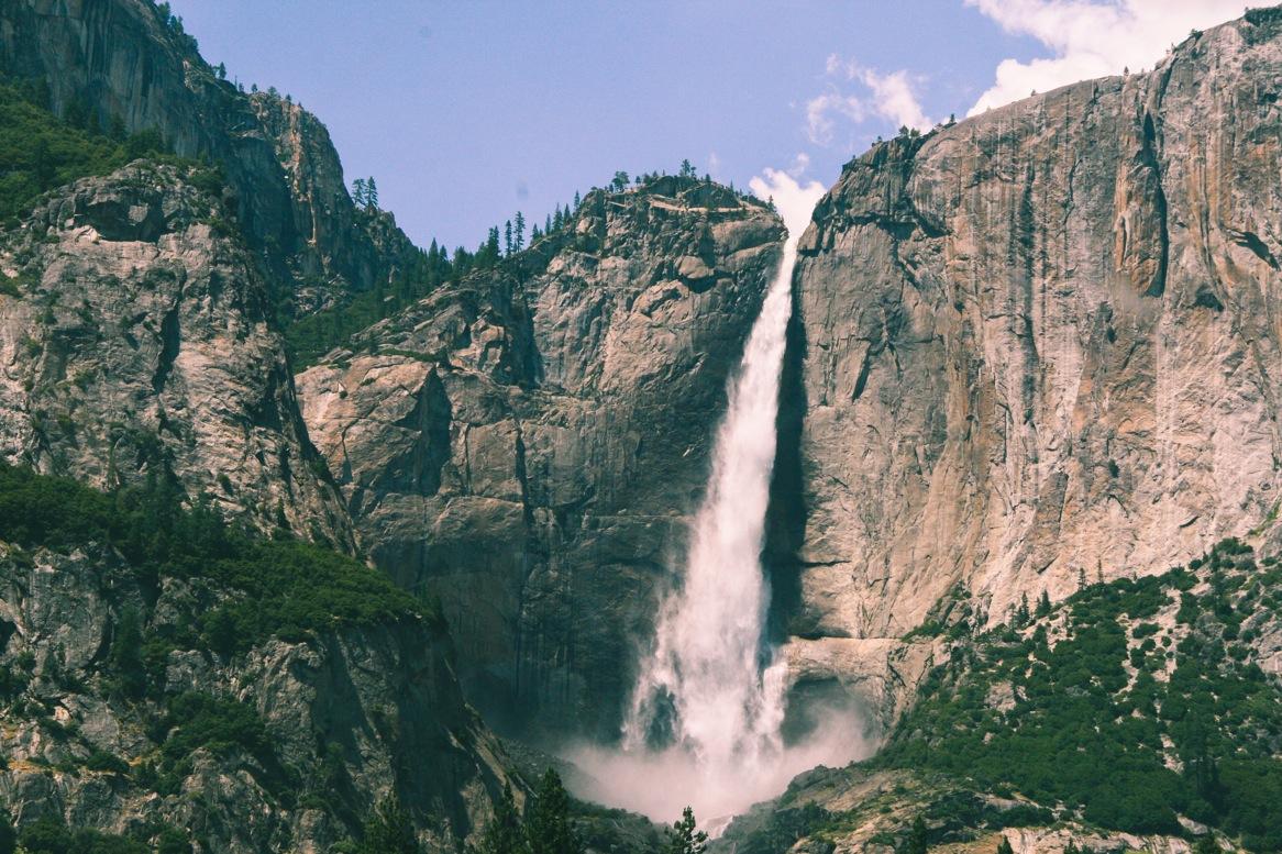 Yosemite-0070