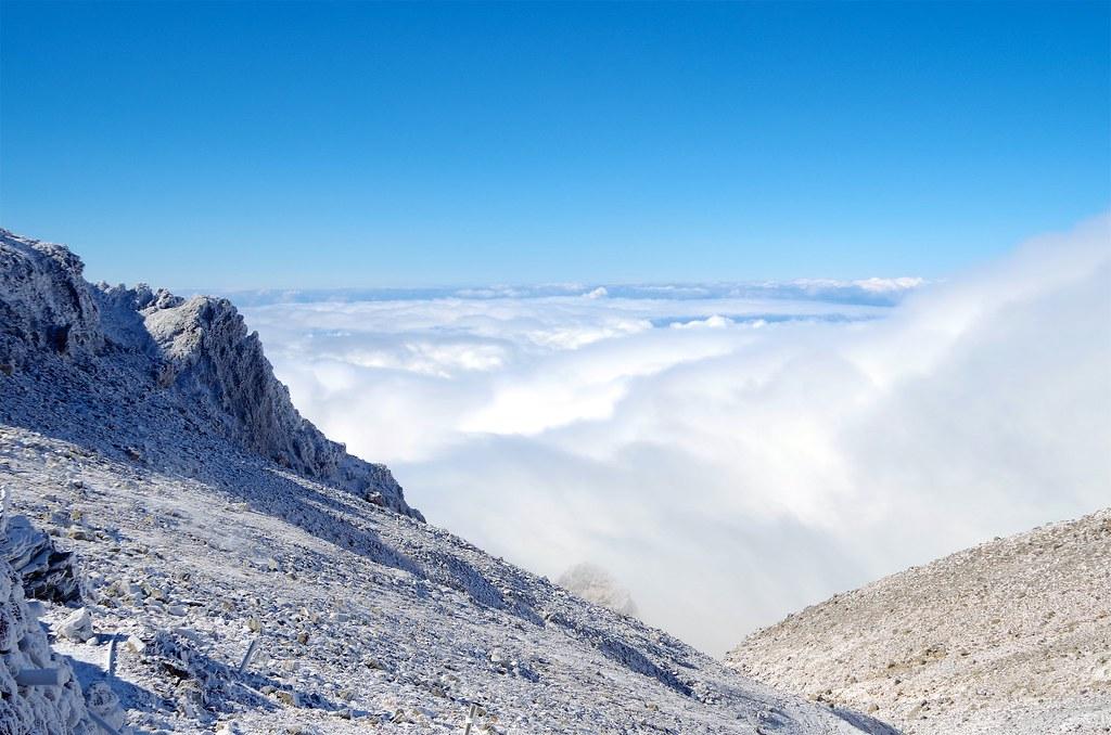 Mt.Ontake 022