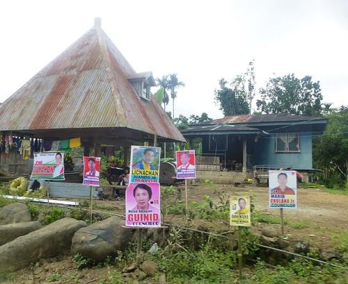 P16-Luzon-Mayoyao-Banaue-route (27)