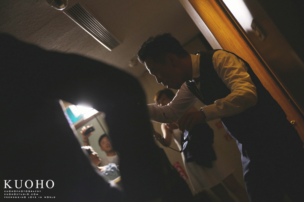 台北新莊翰品,郭賀影像,婚禮紀實,婚禮記錄,婚禮攝影,婚攝,WEDDINGDAY,婚攝郭賀,KUOHO,錄影艾爾影像,White Atelier,White手工婚紗,Cinderalla's Attic,JE Wedding,台北婚攝,台北新莊翰品婚禮紀錄,台北新莊翰品婚禮,造型Mico,結婚,定結婚,宴客,喜宴