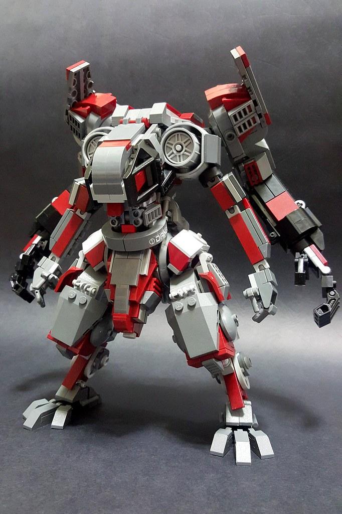 m.k.008-06