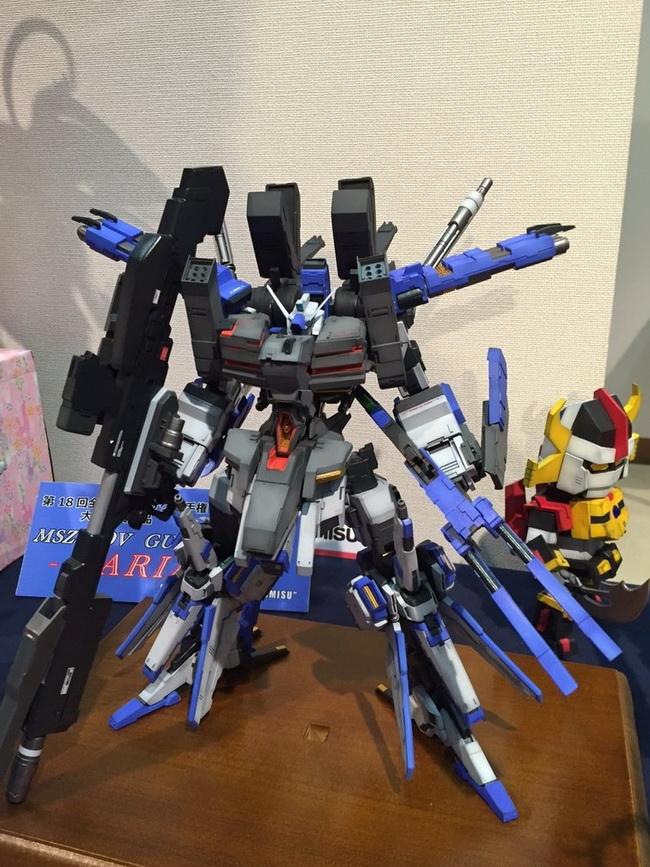 Hachi-Ten2015_003