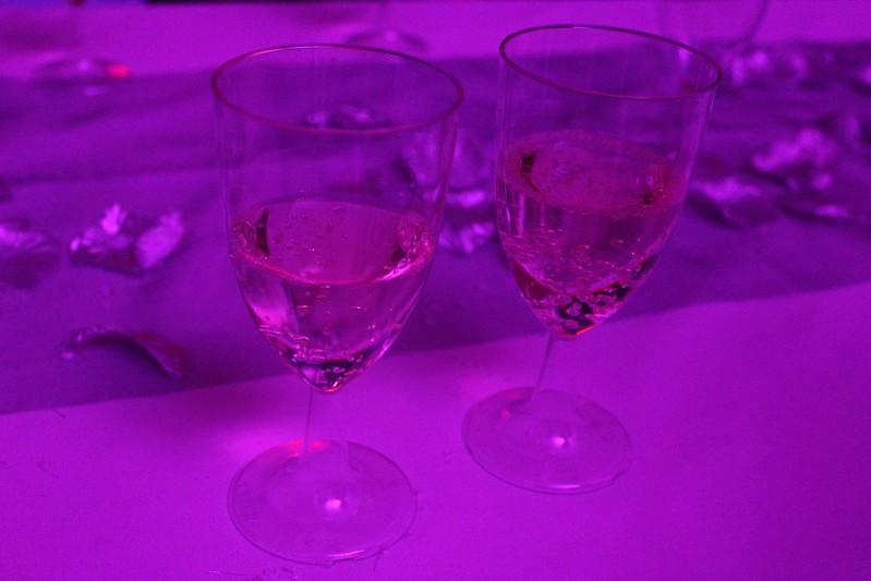 rukkurssijuhla8
