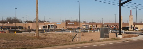 new usa mississippi store unitedstates large walmart departmentstore ms spark groceries hornlake discountstore desotocounty sparklogo 2015opening