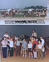 1977-07-30 Smashing Success BJM