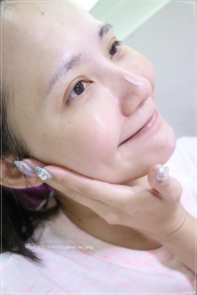 法蘭西娜保濕水乳液(40)