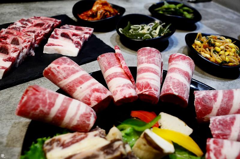 主修韓坊菜單價位major k主修韓坊營業時間小韓坊韓式烤肉吃到飽 (27)
