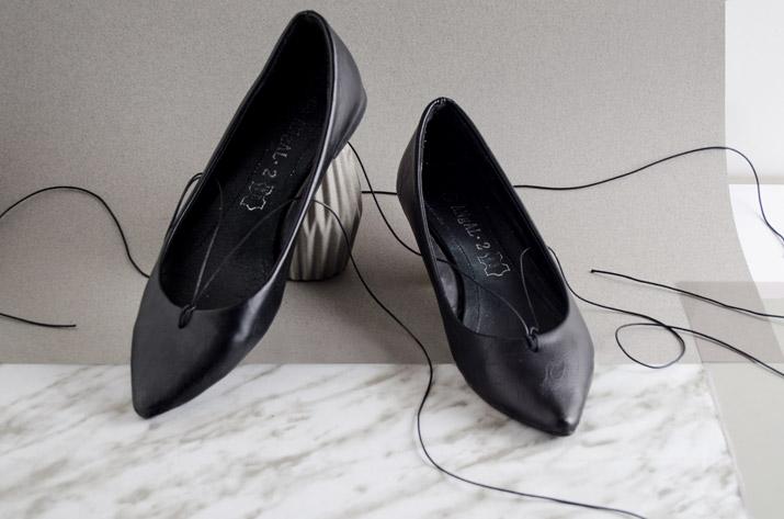 diy-zapatos-atados-04