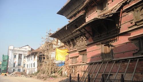 135 Katmandu (20)