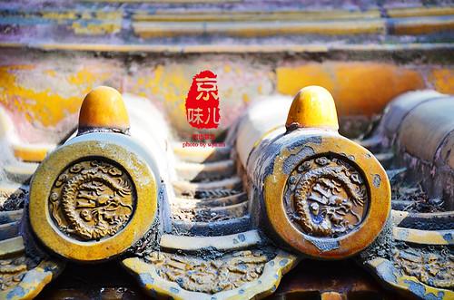 北京中轴线95