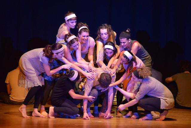 Scuola di Teatro