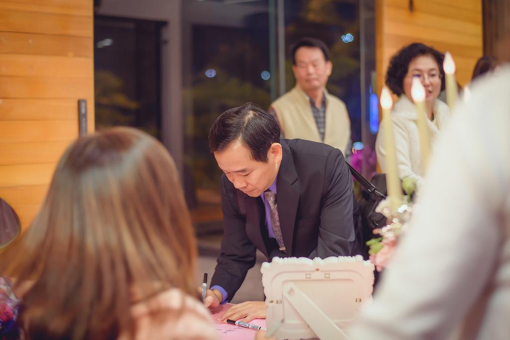 20151230后里東達婚宴會館婚禮記錄 (576)