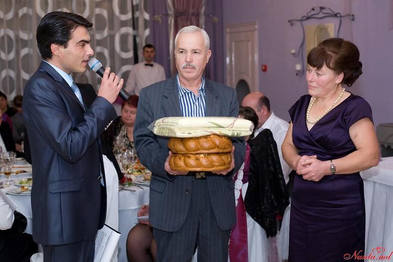 Тамада для Вашей свадьбы Teodor Guțu  > Фото из галереи `Теодор Гуцу`