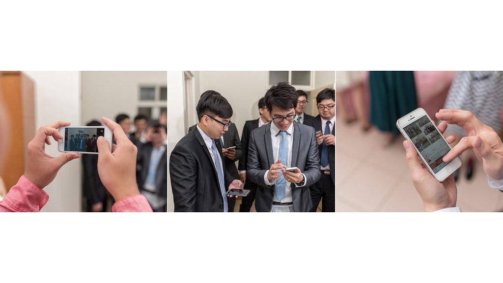 051-婚攝樂高-新莊晶華亭宴會餐廳