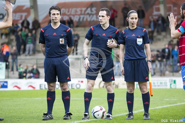 Sestao1-0 La Roda