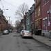 Avery Street