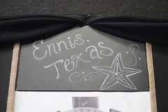 2015-04-20 STAR Ennis TX chalkboard - DSC05548