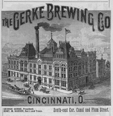 Gerke-Brewing-co