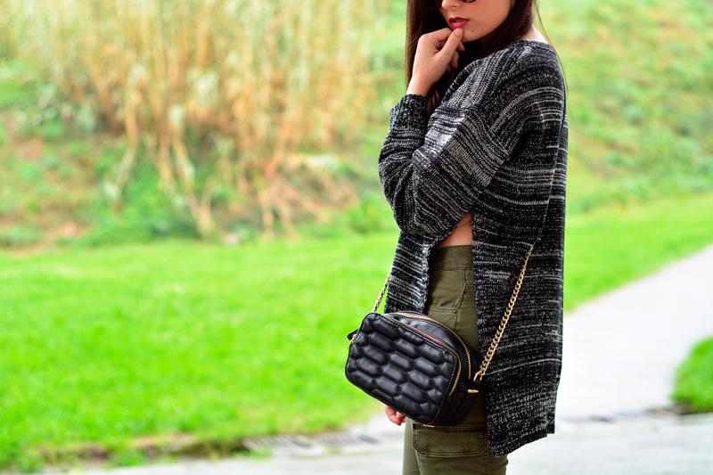 zara_choies_shein_cargo_heels_twinkledeals_07