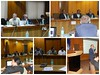 Maintenance of Rural Roads Stakeholders Consultation Workshop: Rajasthan 25 Feb 2014, Jaipur