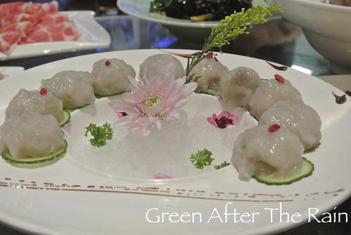150912k Dainty Sichuan Food _21