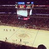 Chicago Blackhawks vs Toronto Maple Leafs