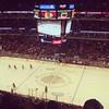 Chicago Blackhawks vs Toronto Maple Leafs
