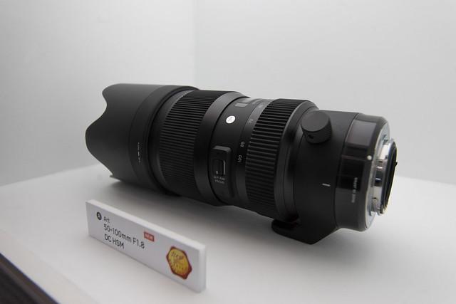 DSC02381lr