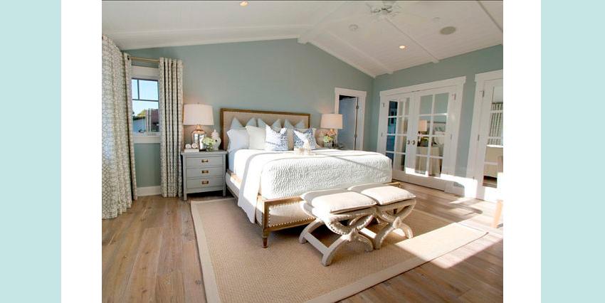 dormitorios bonitos