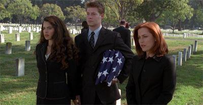 The X-Files - S09 - Jump The Shark - 3