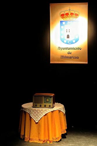 140913_148_Milmarcos Teatro_1500