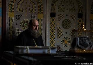 Софийский собор 265