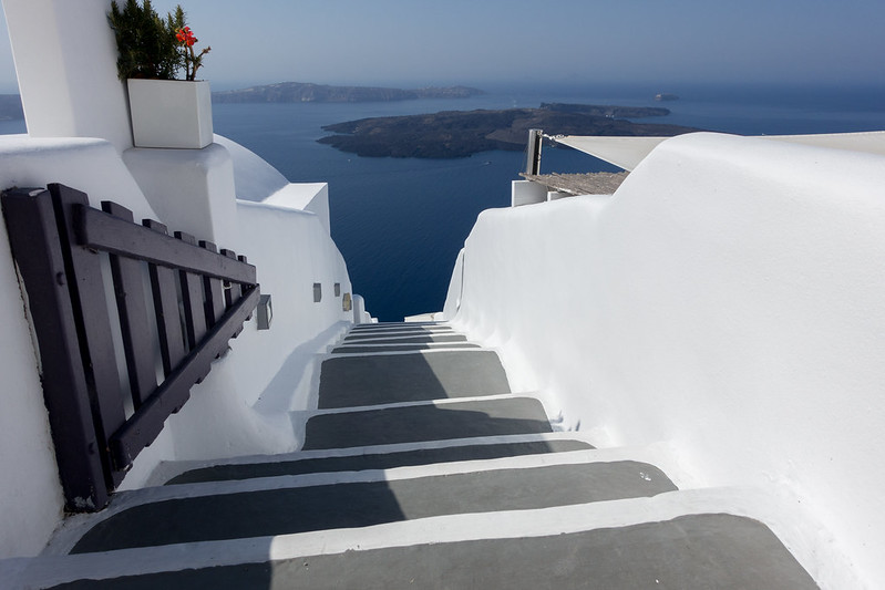 Walk from Fira to Oia, 18 September 2015 008-1