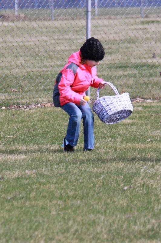 egg hunt 2016 (2)