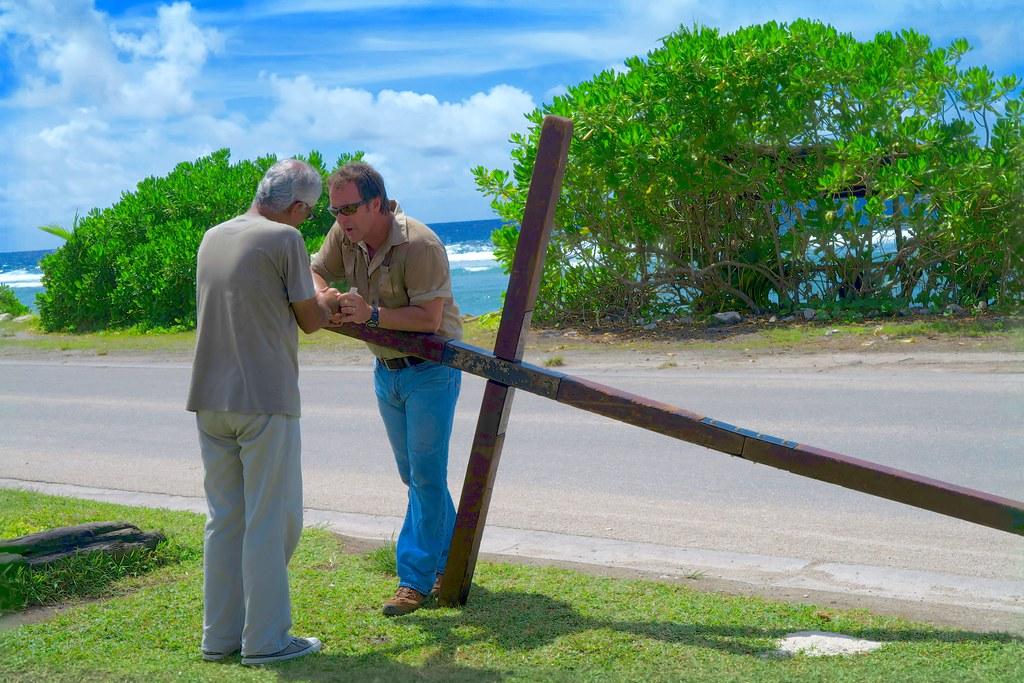 Nauru Image4