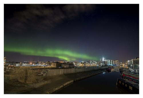 Edinburgh_aurora
