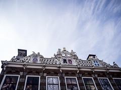 Zwolle 2016