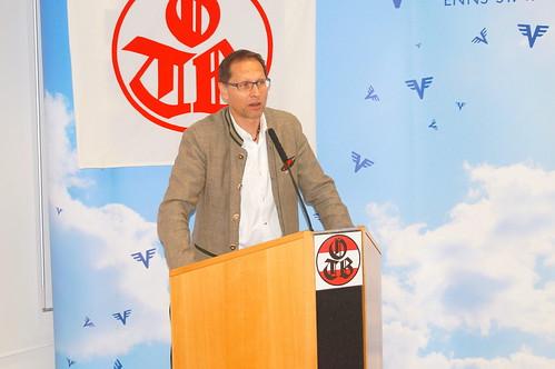 20160311 002 Generalversammlung Turnverein