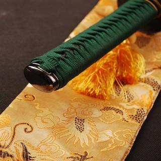 shijian-full-tang-samurai-sword-knob