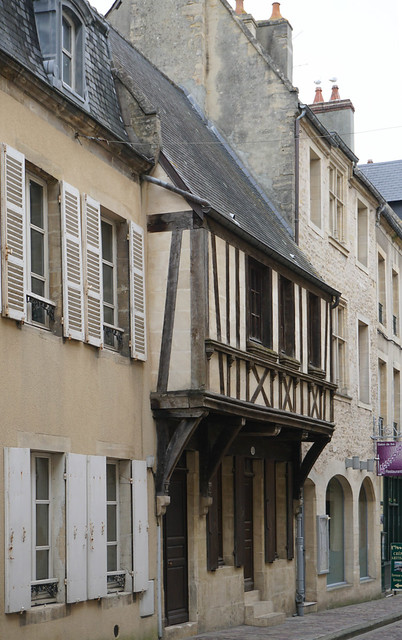 Normandy-17.jpg