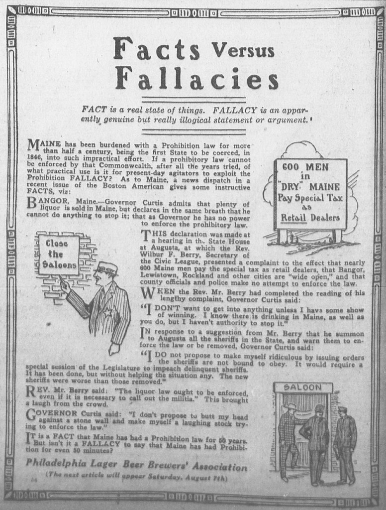 Facts-v-Fallacies-54-1915